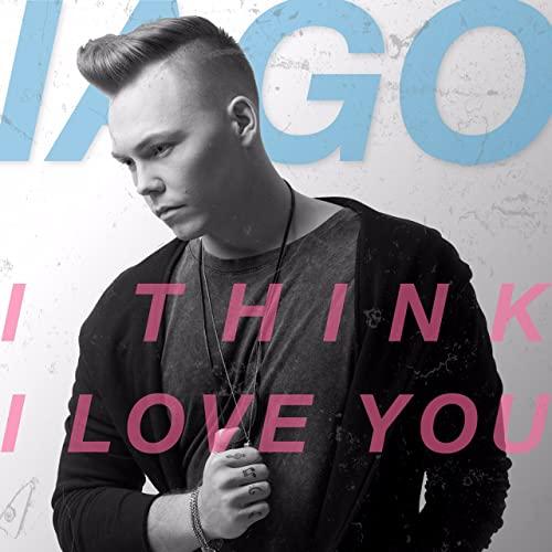 iago_ithinkiloveyou